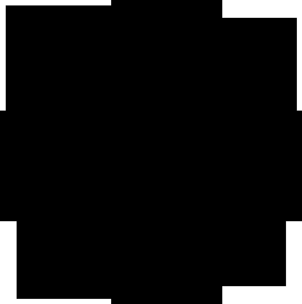 GoI-0385 - 白虫秘教团 02