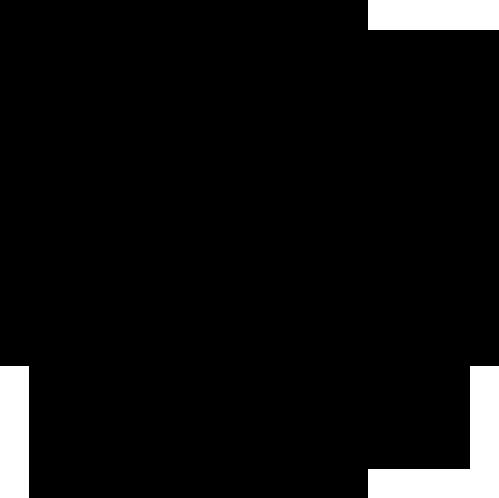 Kaktuskast(仙人掌广播)Logo