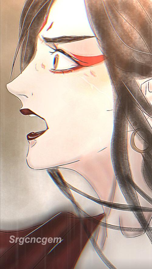【artwork|126】裴郎...